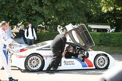 IMG_1447 (~stevem~) Tags: goodwood exotica motorsport supercars