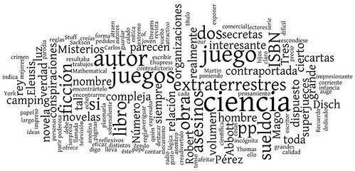 Wordle - Create - Mozilla Firefox (Build 2008070206)