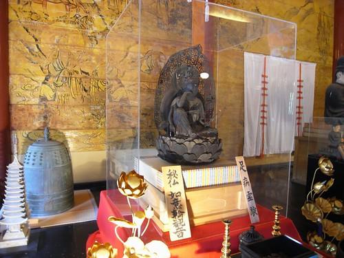 談山神社-19