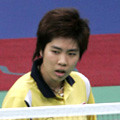 สราลีย์ ทุ่งทองคำ (Saralee THOUNGTHONGKAM) www.siamsport.co.th
