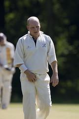 Hambledonian V Portchester Sun270708 41_203.jpg (Barry Zee) Tags: cricket portchester sundayleague hambledonian