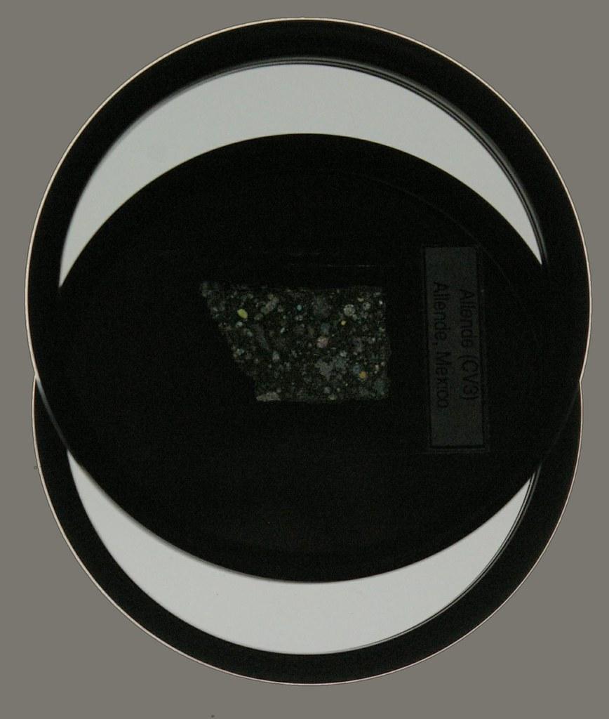 Xpolar sandwich-5323