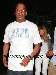 jay-z & beyonce pictures