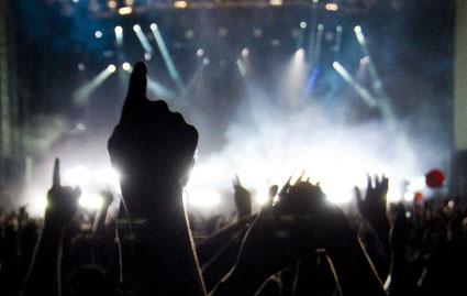 Kanye-West-(Lollapalooza)-011