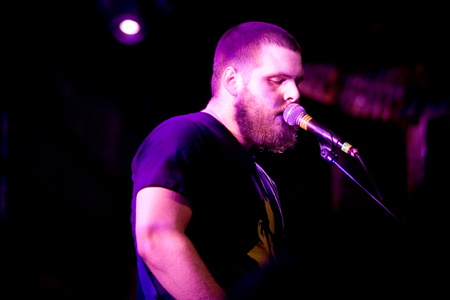 manchester orchestra_0015