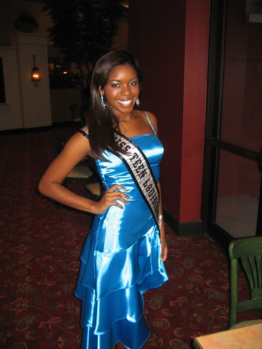 Teen Louisiana Galaxy Miss Teen 29