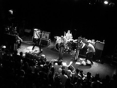 the other keith (we are scientists) (following_bLis) Tags: wearescientists musichallofwilliamsburg