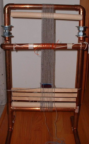 copper loom (2)