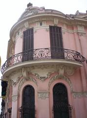 Lima: Angolo (Grabby Walls) Tags: travel building peru america corner lima south per palazzo viaggi viaggio sud angolo viaggiare supershot bej abigfave isawyoufirst ysplix theperfectphotographer goldstaraward spiritofphotography rubyphotographer grabbywalls