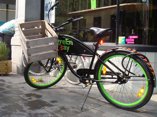 greenway_bike_3