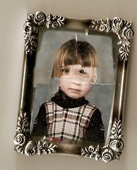 (mattiaspettersson) Tags: school portrait face collage photo child class collecting klassfoto skolkort klasskort