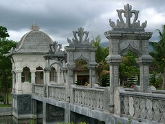 Ujung (thorsten198) Tags: bali indonesia candidasa floatingpalace islandofthegods ulung thorsten198 httpfiveprimeorghiveminduserthorsten198