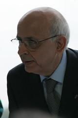 GJ3L5280 Mohammed Ghannouchi