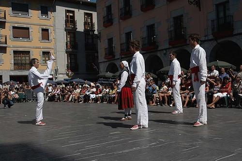 2008-08-24_Elgoibar-soka-dantza-Elgoibar-org_64