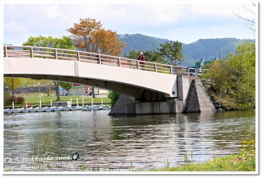 Hokkaido_1742