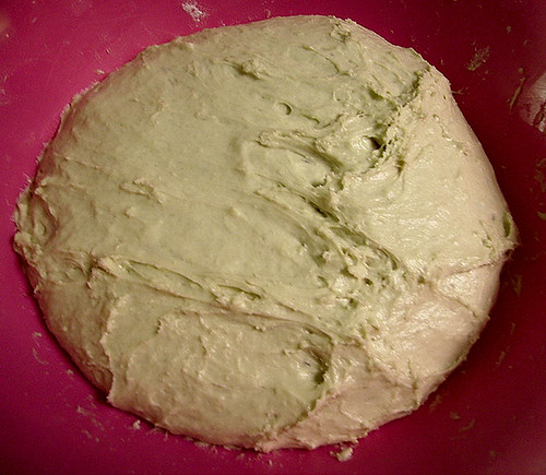 dough0645