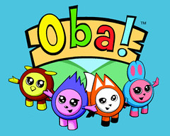 oba_splash