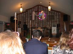 IMG_0809 (skywatcher1138) Tags: wedding ohio thm austintown