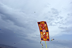 Pic-nic in the Sky (Piero Gentili) Tags: sky kite cute canon giant fly flying nice picnic mare shot best kites cielo canona1 gigante piero 20051 vola aquiloni volare aquilone pierpaolo gentili lancio lanciare sonyalpha350 piero20051 pierogentili gentilipiero gentiligentili pierpaologentili gentilipierpaolo