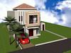 Jasa Arsitek by rumah.minimalis