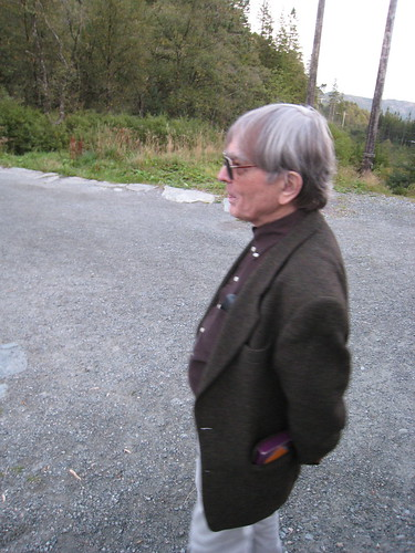 robert coover pricksongs descants 21072018 in his carnivalesque and riotously inventive pricksongs & descants robert coover remakes old stories: of red riding hood, hansel and.
