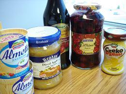 Polish_grocery