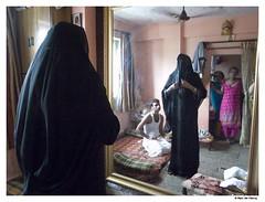 Hijras Indias Third Gender (picturetraveler) Tags: portrait india transgender gender hijra burka aravanis hijras marcdeclercq hijdas planetgender indiasthirdgender transgenderintheworld