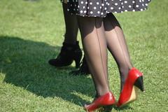 DSC_0088 (Justin & FfssPrincess) Tags: stockings fully fashioned seamed