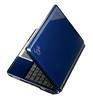 Eee PC 901 blau