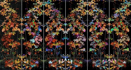 G2 Gallery Robert Ketchum