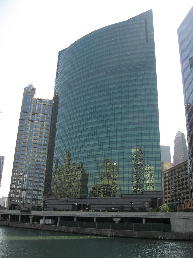 Chicago 392