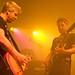 J.B.O. + Jenson Live