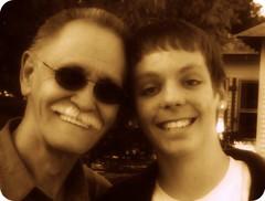 Pop & Jake