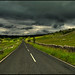 The+Road+to+Ribblesdale