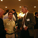 John Vaske, Jon Dwyer, and Ted Dwyer