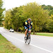 BikeTour2008-600