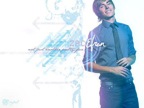 zac efron wallpaper. zac efron wallpaper