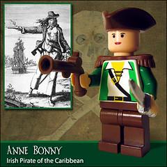 Anne Bonny (Morgan190) Tags: canon lego powershot historical minifig custom a510 minifigure canona510 fineclonier morgan19 2007historicalfigurecontest