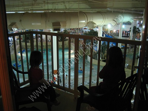 Radisson & Waterpark of America 002