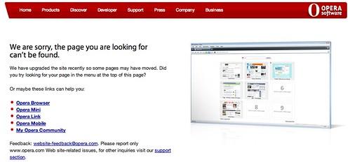 opera.com:go404