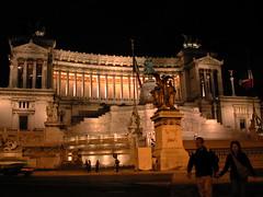 Rome 2004