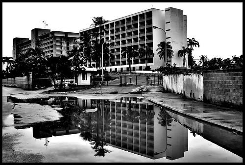 EL Hotel Palmar 3123016920_4240191350
