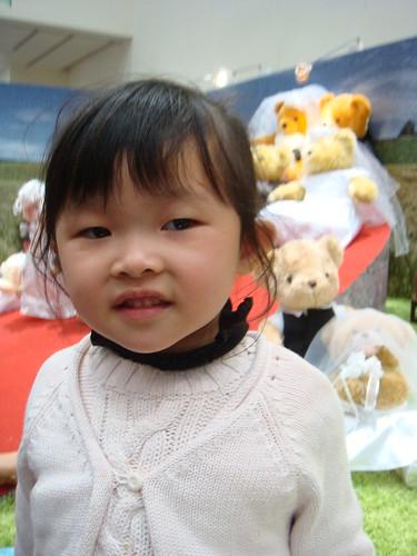 081221泰迪熊博覽會_031
