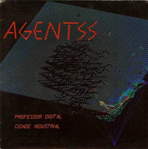 agentssfront02