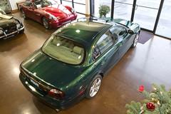 Sportscar Shop 1.1.2009 054