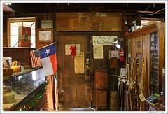 Luckenbach, TX (robvaughnphoto.com) Tags: sanantonio robertvaughn robb rob vaughn canon40d tamron18270 tamron 18270 texas texashillcountry hillcountry luckenbach robertvaughnflickr robvaughnflickr robvaughn rjvtog robvaughnphoto