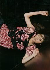 『週刊文春』2006/4/13