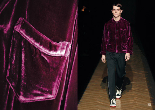 dries van noten 50
