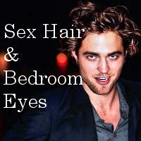 bedroom_eyes by inmygenes202.