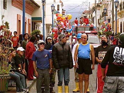 cotacachi-ecuador-snapshots tags